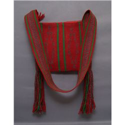HOPI PURSE   (FREE SHIPPING THIS AUCTION ONLY!!!)