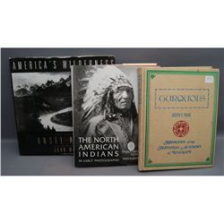 COLLECTION OF BOOKS   (FREE SHIPPING THIS AUCTION ONLY!!!)