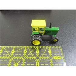 Hintner 1/64th Scale John Deere 4520 Diesel Tractor