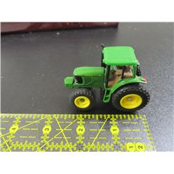 John Deere 1/64th Scale 6420 Tractor