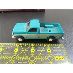 Ertl 1425U 1/64th Scale Ford Pickup