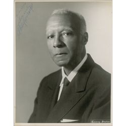 Civil Rights: A. Philip Randolph