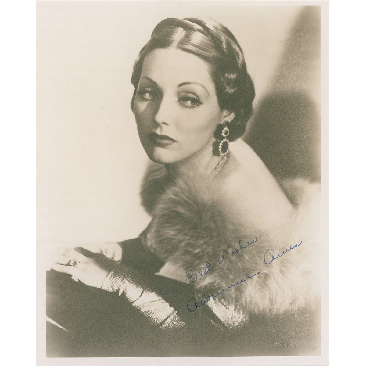 picture Adrienne Ames