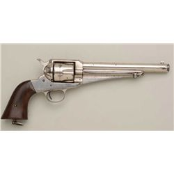 1875 Remington 44 40 http://www.icollector.com/Remington-Model-1875-Single-Action-Army-revolver-44-40-cal-nickel-finish-wood-grips-serial_i12499345