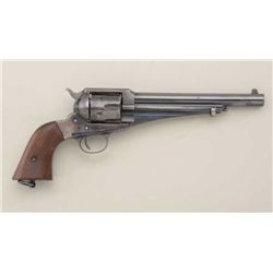 1875 Remington 44 40 http://www.icollector.com/Remington-Model-1875-Single-Action-Frontier-revolver-44-40-cal-desirable-original-blue-finish_i12499795