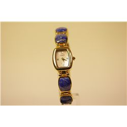 Unisex Fancy Badavici Watch