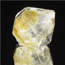 12.64ct Herkimer Diamond Crystal (GEM-44800)
