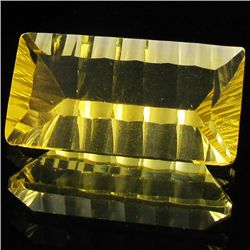 13.45ct Scarce Yellow Florite Gem Grade (GEM-45101)