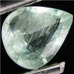 0.3ct Tourmaline Pear (GMR-1112A)