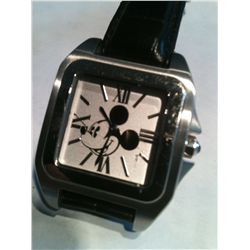 Shareholders Limited Edition Mickey Mouse Watch
