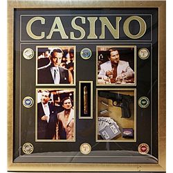 Casino  Pictures of movie scenes