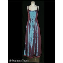 Camelot Morgan (Eva Green) Hero Dress