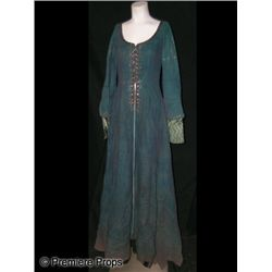 Camelot Guinevere (Tamsin Egerton) Hero Dress