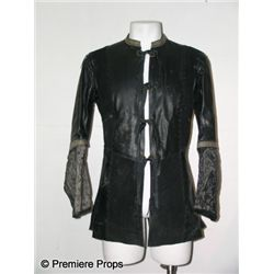 Camelot King Arthur (Jamie Campbell) Hero Jacket