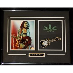 Bob Marley     Giclee