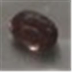 .55 ct Natural Spinel *RARE* Cut & Faceted *HIGH GRADE*!!!! Spinel came out of Estate Bank Safe Depo