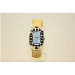 Ladies Fancy Badavici Watch