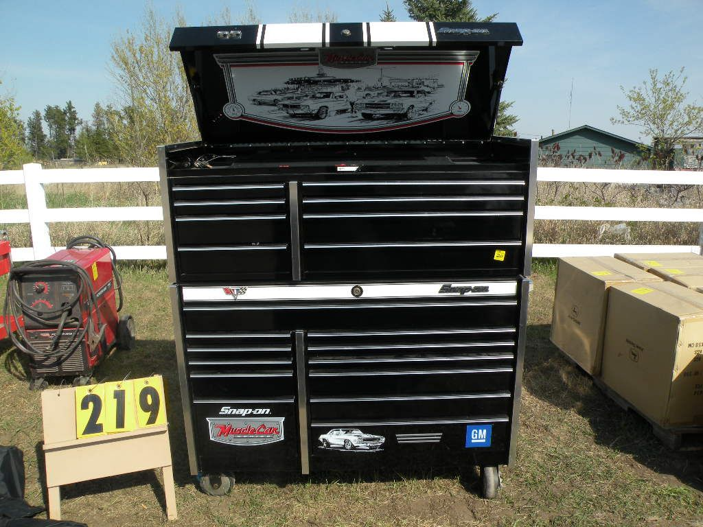 snap on tool box wallpaper. snap-on muscle car series tool box w/some misc tools. loading zoom snap on wallpaper e