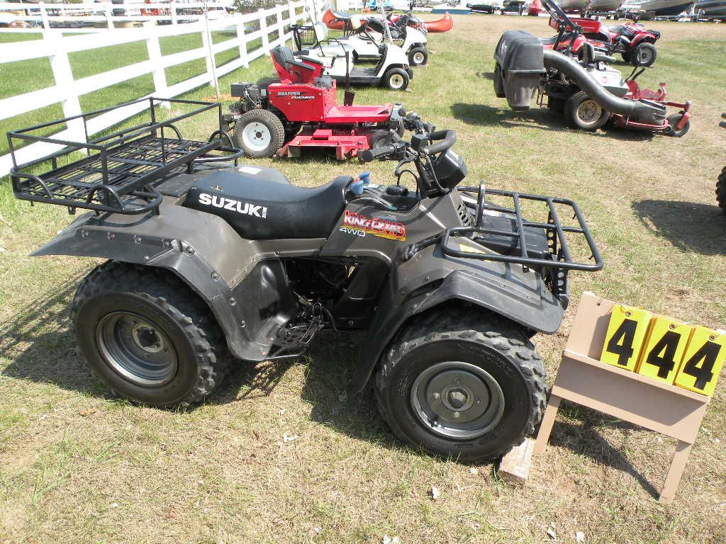 for king quad 300 wiring diagram html with 2002 Polaris Freedom on Suzuki King Quad 300 Wiring Diagram also 58411 Colored Wire Diagram furthermore Atv Fuel Line Diagram New moreover 7zp6x 2001 Honda Rancher Es Fourtrax Trx 350 Se Can Show together with 328798 Starter Button Not Working Solenoid Shorting Does.
