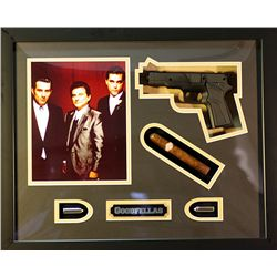 Good Fellas   Giclee