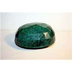 Loose 2295ct Oval Cut Emerald