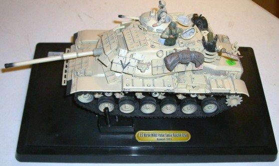 unimax toys. image 1 : model tank stamped *unimax toys* large german panther wwii tank! unimax toys e