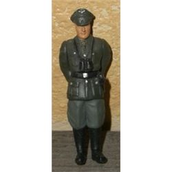 German Officer 1/32 Scale!!
