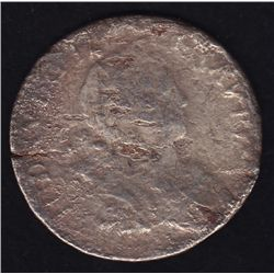 1725 France ECU