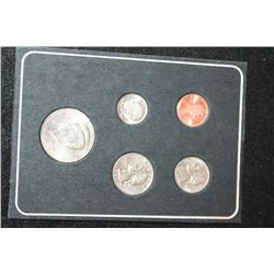 1994 That Very Special Year US Mint Coin Set