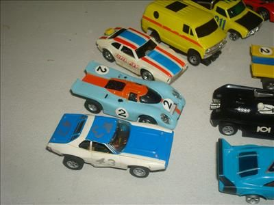 Tyco and afx slot cars mcphillips station casino poker