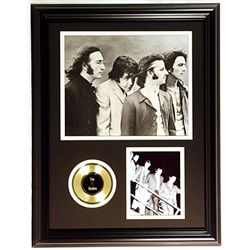 Beatles   2 Giclees