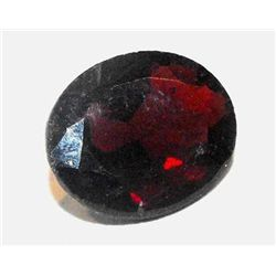 3.5 ct. Natural Garnet Gem