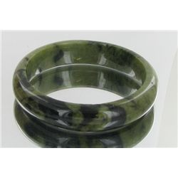 340ct Top Burma Jade Bracelet (JEW-4130)
