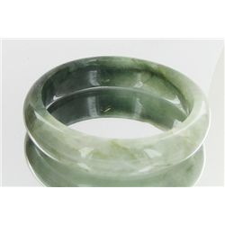 365ct Top Burma Jade Bracelet (JEW-4138)