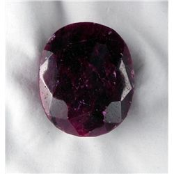 825 Carat Natural Earth Mined Ruby Gemstone