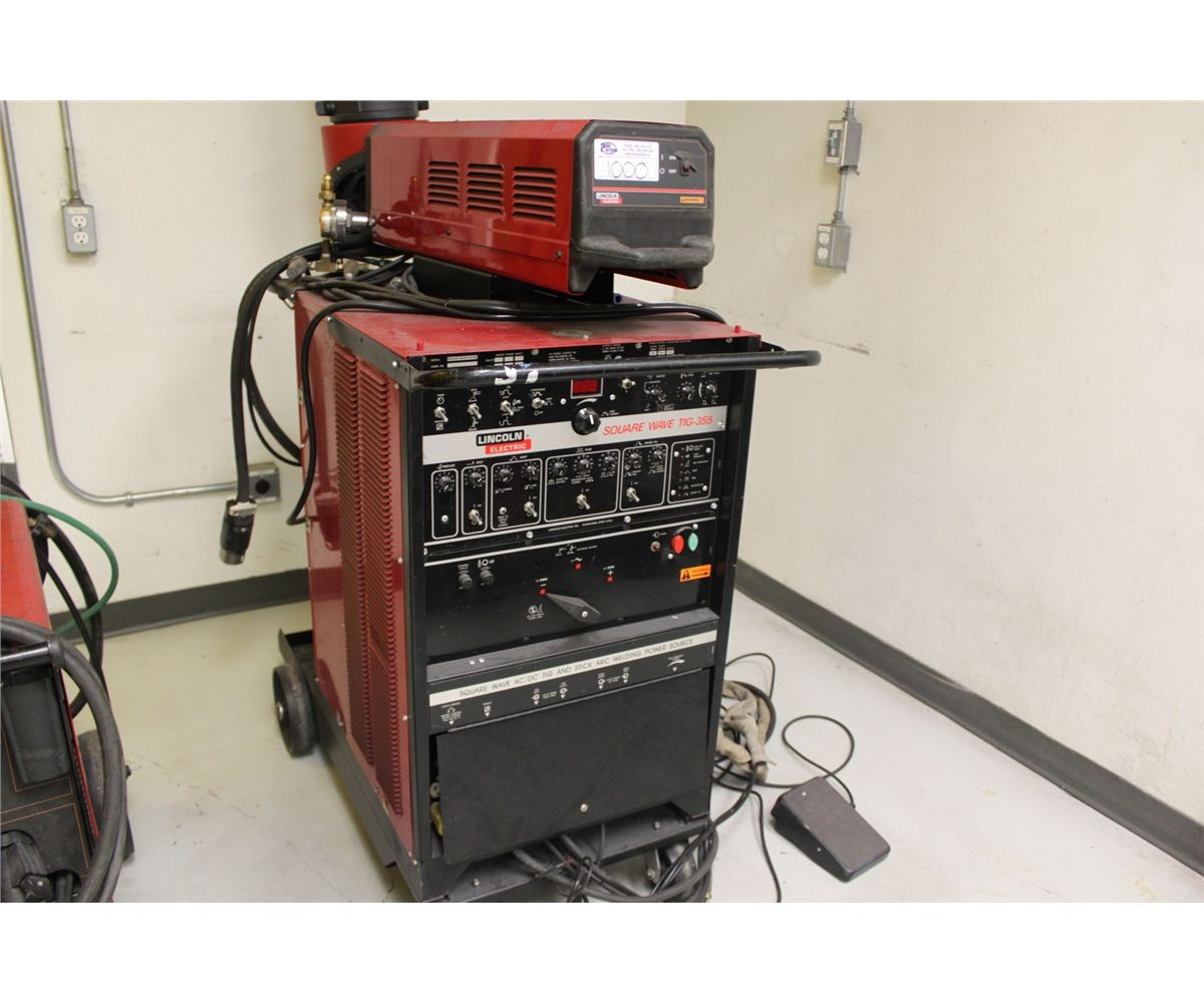 welder ac acdc aspect lincoln dc tig products wks electric welders brands