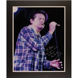 The Eagles: Don Henley