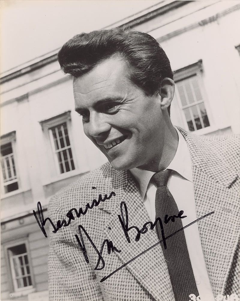 dirk bogarde charlotte ramplingdirk bogarde movies, dirk bogarde books, dirk bogarde imdb, dirk bogarde victim, dirk bogarde charlotte rampling, dirk bogarde photos, dirk bogarde sebastian, dirk bogarde lyrics for lovers, dirk bogarde acteur, dirk bogarde grave, dirk bogarde films list, dirk bogarde death in venice, dirk bogarde the servant, dirk bogarde accident, dirk bogarde films youtube