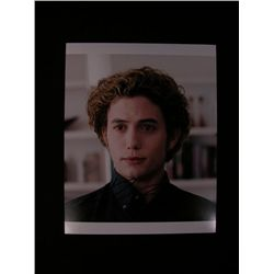 Jackson Rathbone Signed Photo