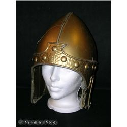 Adventures of Robin Hood Knight's Helmet