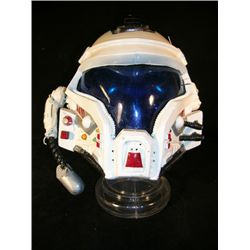 Super Force Helmet