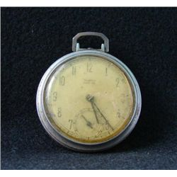 MWF1527L WESTCLOX POCKET BEN WATCH