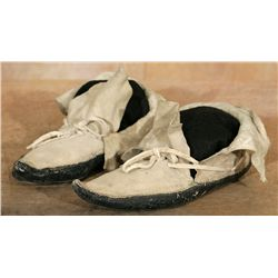 Laguna Moccasins, Meyers Collection