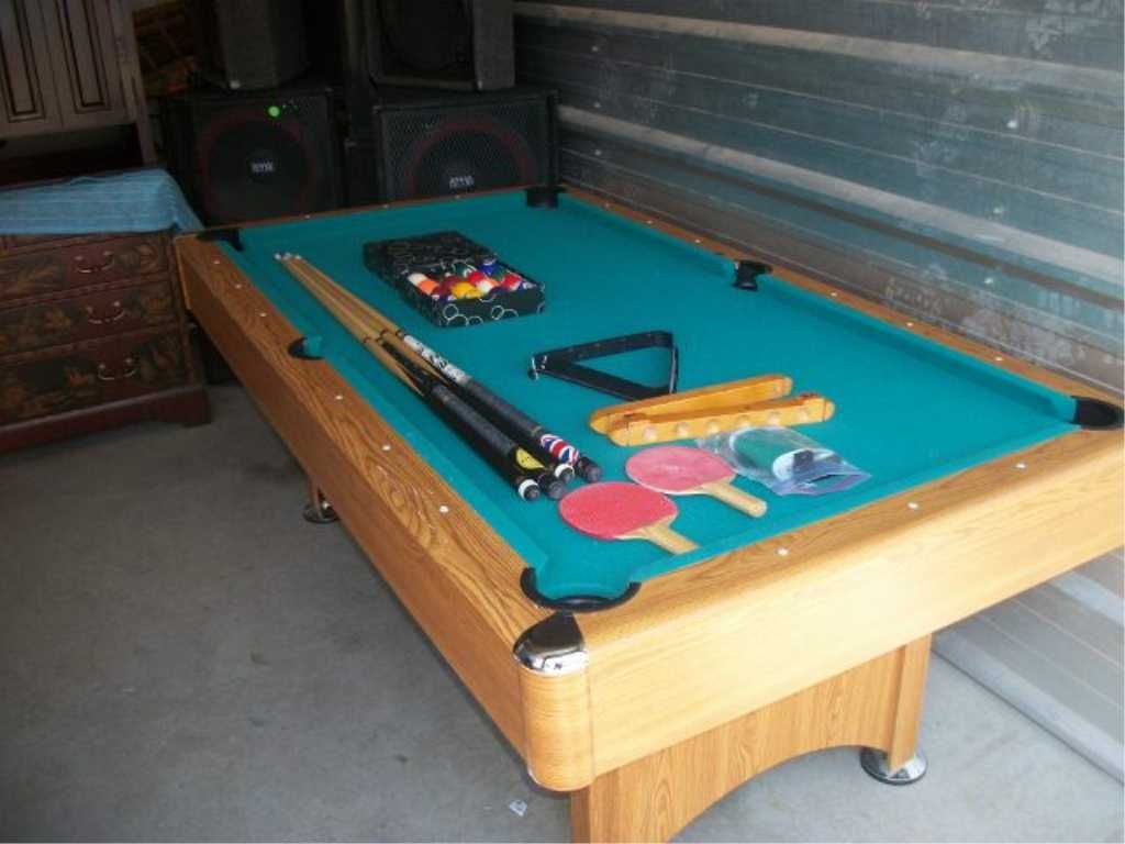 st olhausen table supplies andrew billiards tables pool l care prestigious billiard