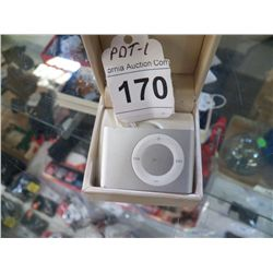 IPod In Box