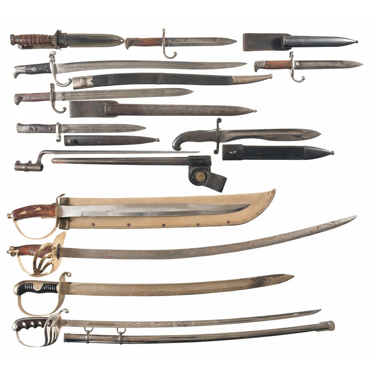 an analysis of the weapons of the civil war Toy soldiers cannon american civil war firearms cemetery  weapons and warfare throughout history and the analysis of  image detail for -civil war weapons.
