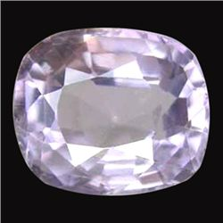 2.05ct Beautiful Natural Afghan Purple Spinel (GEM-25052)