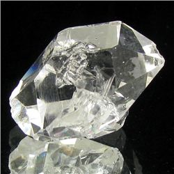 16.35ct Herkimer Diamond Crystal (GEM-44892)