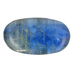 30.51ct Natural Nepal Kyanite Gem (GEM-24136)
