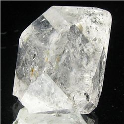 22.24ct Herkimer Diamond Crystal (GEM-44993)